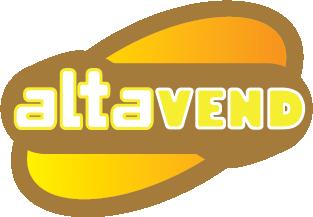 Altavend